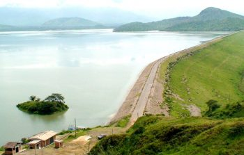 Lambayeque: Epsel aprueba plan de contingencia para reducir riesgos ante déficit hídrico en cuenca Chancay