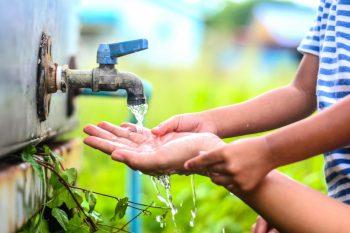 Sunass participó en asamblea de la Asociación Mundial para el Agua