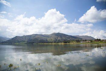 Cusco será sede de la primera Cumbre Nacional del Agua