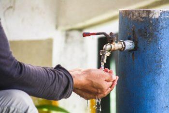 Sedapal invertirá cerca de S/2 mil millones en mejorar calidad del servicio de agua potable y saneamiento en Lima y Callao